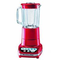 KItchenaid Blender NEU+OVP