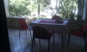 Foto 4 KROATIEN-ADRIA, Ferienhaus mit nur 2 Wohnung 150m vom Strand