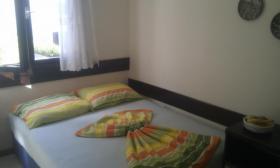 Foto 5 KROATIEN-ADRIA, Ferienhaus mit nur 2 Wohnung 150m vom Strand