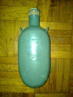 K.u.K. Feldflasche