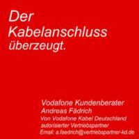 Kabel Deutschland Umzug Anmelden