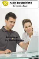 Foto 2 Kabel Deutschland kostenlose Beratung