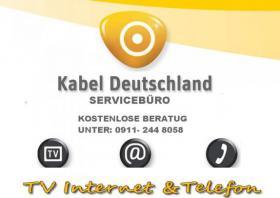 Foto 3 Kabel Deutschland kostenlose Beratung