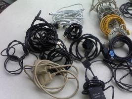 Foto 2 Kabelpaket sucht neuen Besitzer