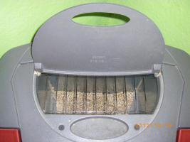 Foto 5 Kachel Pellets Ofen