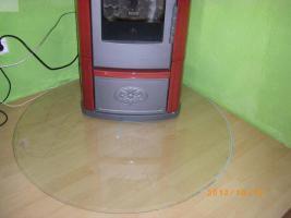 Foto 6 Kachel Pellets Ofen
