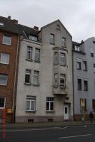 Käufer eines Mehrfamilienhauses in Mönchengladbach*4 Parteien