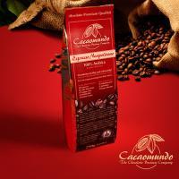 Kaffee Arabica - Espresso Neapolitano (ganze Bohne)
