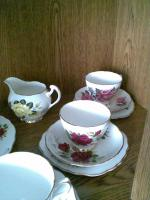Foto 3 Kaffee Service
