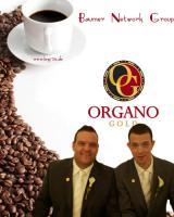 Kaffee Vetriebspartner gesucht