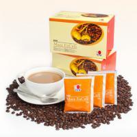 Foto 10 Kaffee, Tee, Kakao mit Ganodermaextrakt