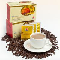 Foto 11 Kaffee, Tee, Kakao mit Ganodermaextrakt