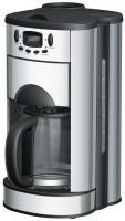 Kaffeeautomat mit Mühle KA 30909 Heru