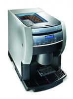 Foto 2 Kaffeeautomat, Kaffeevollautomat, Austromatic Automaten