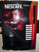 Kaffeeautomaten  Neu-gebraucht!