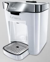 Kaffeekapselmaschine