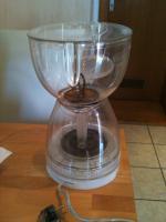 Foto 2 Kaffeekocher