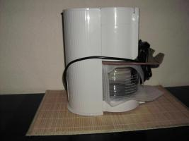 Foto 3 Kaffeemaschine BRAUN