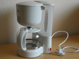 Foto 5 Kaffeemaschine von Heru  Gebraucht
