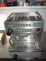 Kaffeemaschine La Cimballi