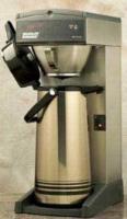 Foto 3 Kaffeemaschine mit viel Zubehör