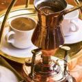 Kaffeesatzlesen Bei Naime Kaffeesatzlesen HELLSEHEN Treffsicher