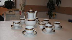 Foto 5 Kaffeeservice