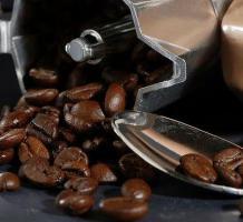 Foto 4 Kaffeeservice im Büro