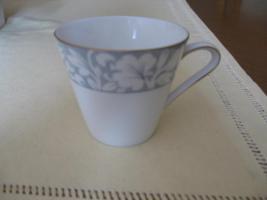 Kaffeeservice Eschenbach zu verkaufen ( F�r 6 Personen )