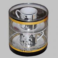 Kaffeetasse -Samlmung-12 Stück