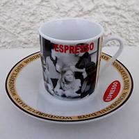 Foto 2 Kaffeetasse -Samlmung-12 Stück