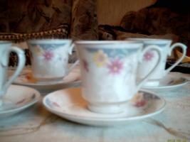 Foto 2 Kaffeetassen