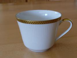 Kaffeetassen von Tirschenreuth evtl. ganzes Service