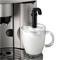Foto 2 Kaffeevollautomat von De Longhi Neu+Entkalker Garantie bis 2013 möglich