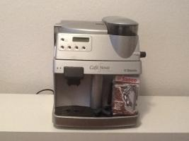 Kaffeevollautomat Saeco Café Nova