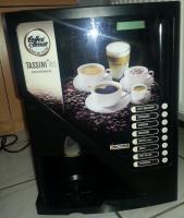 Kaffeevollautomat Tassimo-Gastronomie