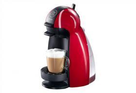 Kaffemaschine NESCAFÉ Dolce Gusto