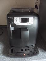 Foto 3 Kaffevollautomat