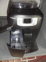 Foto 4 Kaffevollautomat