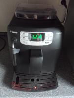 Foto 5 Kaffevollautomat