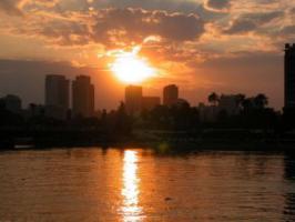 Foto 2 Kairo, Luxor, Assuan, Petra & Wadi Rum