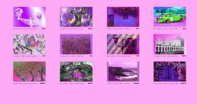 Foto 5 Kalender 2012 - Designer-Kalender für ein schönes Ambiente