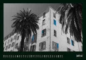 Foto 6 Kalender 2012 - Designer-Kalender für ein schönes Ambiente