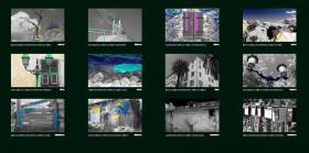 Foto 7 Kalender 2012 - Designer-Kalender für ein schönes Ambiente