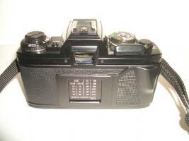 Foto 2 Kameraausrüstung (kmpl. 300 Euro)