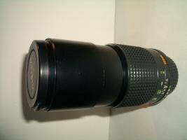 Foto 3 Kameraausrüstung (kmpl. 300 Euro)