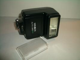 Foto 4 Kameraausrüstung (kmpl. 300 Euro)