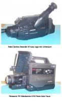 Foto 3 Kameras und Fotoapparate