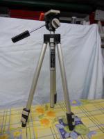 Kamerastativ Slik Gazelle 95S günstig abzugeben