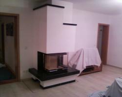 kamin schornstein fliesen renovierung in berlin von privat. Black Bedroom Furniture Sets. Home Design Ideas